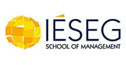 IESEG管理学院