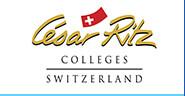 瑞士恺撒里兹酒店管理大学