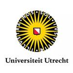乌特勒支大学