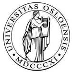 奥斯陆大学