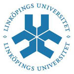瑞典林雪平大学