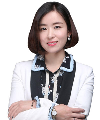 王蓉 Sissy